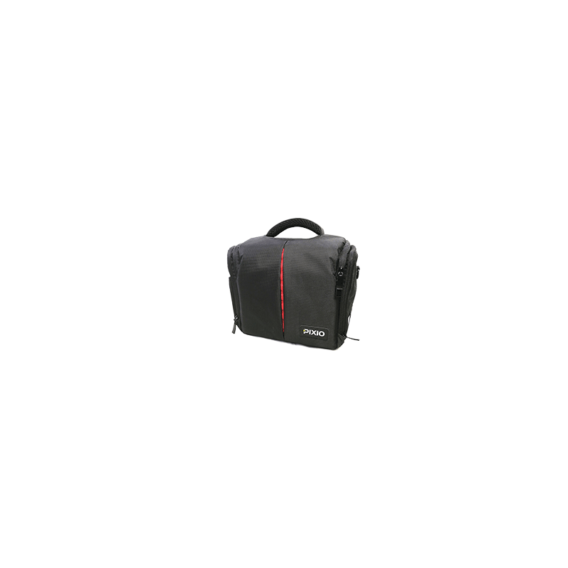 Transport bag for PIXIO robot