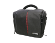 Transport bag for PIXIO robot