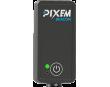 Balise de remplacement pour robot PIXEM