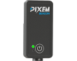 Beacon for PIXEM robot