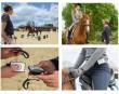 CeeCoach pour l'équitation et le sport