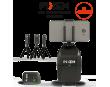 Robot caméraman PIXEM