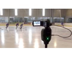 Pixio for Hockey