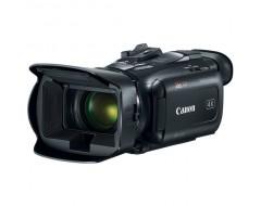 Videocámara 4K CANON LEGRIA HF G50 para robot PIXIO y PIX4TEAM