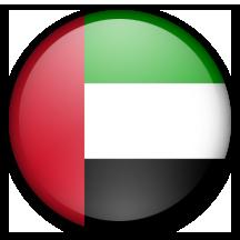 Flag AE