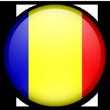Flag ee