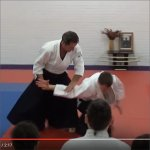 <p>Aikido Coaching, UK</p>